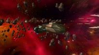 Starpoint Gemini - Trailer #3
