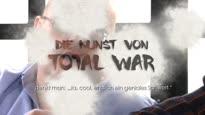 Total War: Shogun 2 - Making Of Trailer #1