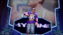 WWE All Stars - Launch Trailer