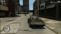 Rockstar Games - Video History