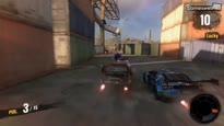MotorStorm: Apocalypse - Video Review