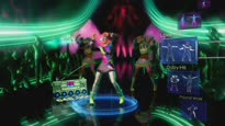 Dance Central - DLC Nr. 5 Trailer