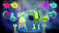 Just Dance 2 - Come On Eileen DLC Trailer