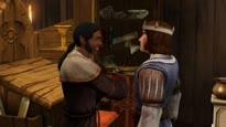 Die Sims Mittelalter - Overview Trailer