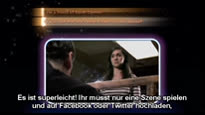 Yoostar 2: In The Movies - Entwicklertagebuch #4: Get Social
