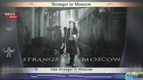 Michael Jackson: The Experience - Stranger in Moscow Trailer