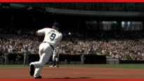MLB 2K11 - Mike Stanton On Perfect Defense Trailer