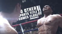 Fight Night Champion - Accolades Trailer
