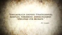 Total War: Shogun 2 - Launch Trailer