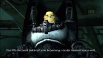 Beyond Good & Evil HD - XBLA Launch Trailer