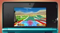 Super Monkey Ball 3D - Trailer #2