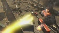 Battle: Los Angeles - Teaser Trailer