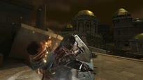 ArcaniA: Fall of Setarrif - Debut Trailer