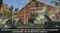 Homefront - Multiplayer-Event-Bericht aus New York