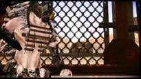Warm Gun - GDC 2011 Trailer