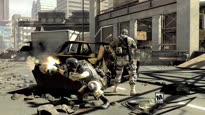 SOCOM: Special Forces - TV-Spot