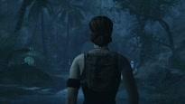 Jurassic Park - Teaser Trailer