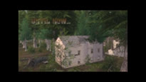 Fallen Earth - Terminal Woods Trailer