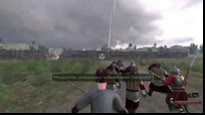 Mount & Blade: With Fire and Sword - Siege Trailer