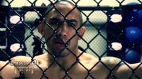 Supremacy MMA - Amazon.co.uk Pre-Order Trailer