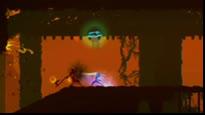 Outland - XBLA Release Trailer