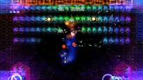 Galaga Legions DX - PSN & XBLA Trailer #2