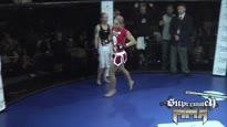 Supremacy MMA - Felice Herrig Trailer #2