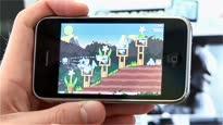 Angry Birds Rio - i15 Video