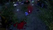 DarkSpore - Launch Trailer
