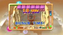 Puzzle Bobble Universe - 3DS Launch Trailer #2