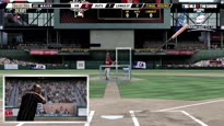 MLB 11: The Show - Derby Trailer