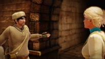 Adam's Venture II: Solomon's Secret - Launch Trailer