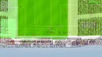 New Star Soccer 5 - Goal Fest Trailer