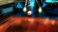 Pinball FX 2 - XBLA Mars Trailer