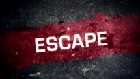Rush'N Attack Ex-Patriot - Escape Gameplay Trailer