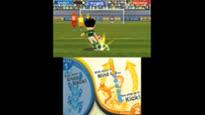 DualPenSports - Soccer Trailer #2
