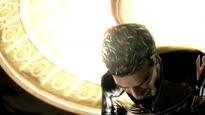 Dead Rising 2: Off the Record - Debüt Trailer