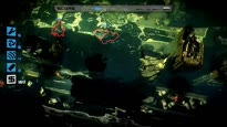 Anomaly: Warzone Earth - Launch Trailer