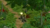 Magicka: Vietnam - Launch Trailer