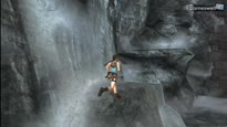 The Tomb Raider Trilogy - Staaart! Die ersten 10 Minuten von Tomb Raider: Anniversary