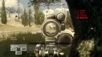 Operation Flashpoint: Red River - Truppgefechte Multiplayer Co-Op Gameplay Trailer