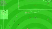 New Star Soccer 5 - Goal Trailer