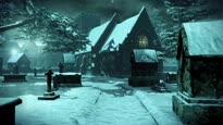 Harry Potter und die Heiligtümer des Todes: Teil 2 - Announcement Trailer