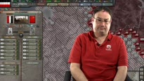 Hearts of Iron III: For the Motherland - Entwicklertagebuch #1: Diplomacy & Wargoals