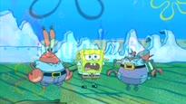 SpongeBob Schwammkopf: Verflixt und zugemalt - Launch Trailer