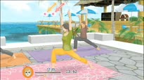 ExerBeat - Body Conditioning: Yoga & Pilates Trailer