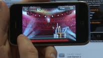 WWE Superstars Slingshot - i15 Video