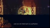 Outland - PSN Release Trailer