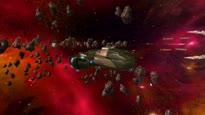 Starpoint Gemini - German Trailer