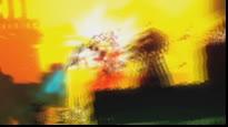 Outland - PSN Co-Op Trailer